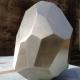 Digital stone 2016